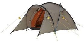 Палатка трехместная Wechsel Halos 3 Travel (Oak)