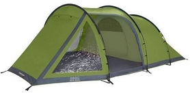 Палатка четырехместная Vango Beta 450 XL Apple Green