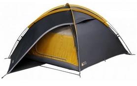 Палатка трехместная Vango Halo 300 Anthracite