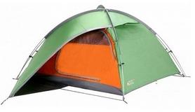 Палатка трехместрая Vango Halo XD 300 Cactus