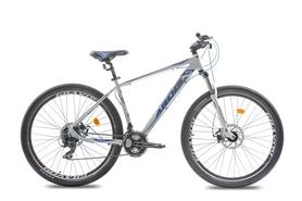 "Велосипед горный Ardis  Oslo 2017 - 29"", рама - 19"", белый (Oslo-0186)"