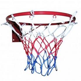 Кольцо баскетбольное Newt, 400 мм