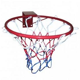 Кольцо баскетбольное усиленное Newt, 450 мм