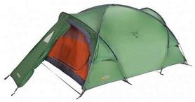 Палатка трехместная Vango Nemesis 300 Cactus