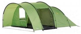Палатка четырехместная Vango Opera 400 Apple Green