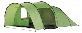 Палатка пятиместная Vango Opera 500 Apple Green