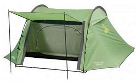 Палатка двухместная Vango Tango 200 Apple Green