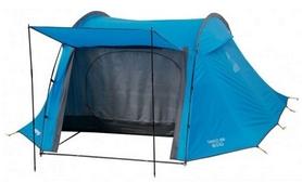 Палатка трехместная Vango Tango 300 River