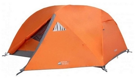 Палатка трехместная Vango Zephyr 300 Terracotta