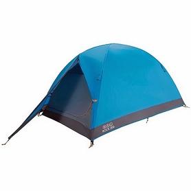 Палатка двухместная Vango Rock 200 River