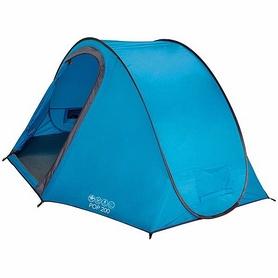 Палатка двухместная Vango Pop 200 River