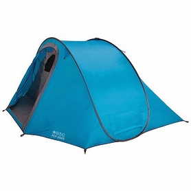 Палатка двухместная Vango Pop 200 DS River