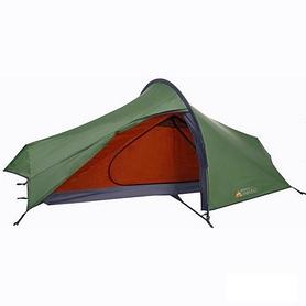 Палатка двухместная Vango Zenith 200 Cactus