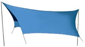 Тент защитный Tramp Sol Tent Blue SLT-036.06