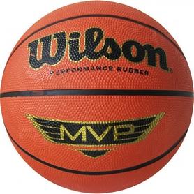 Мяч баскетбольный Wilson BA-7149, №7