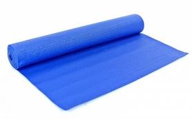 Коврик для йоги (йога-мат) 5 мм