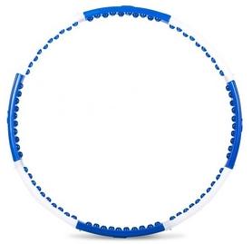 Обруч массажный Hop-Sport 6010, 110 см