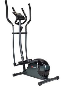 Орбитрек (эллиптический тренажер) Hop-Sport HS-4030 graphite