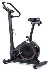 Велотренажер магнитный Hop-Sport HS-060H Exige graphite