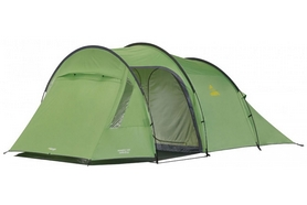 Палатка пятиместная Vango Mambo 500 Apple Green