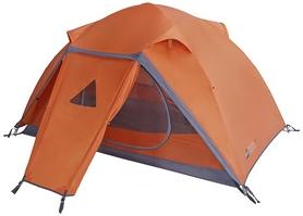 Палатка двухместная Vango Mistral 200 Terracotta
