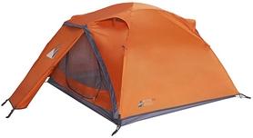 Палатка трехместная Vango Mistral 300 Terracotta