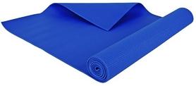 Мат тренировочный - голубой, 3 мм