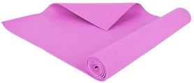 Мат тренировочный - розовый, 3 мм