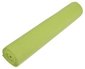 Мат тренировочный - зеленый, 4 мм