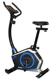 Велотренажер вертикальный магнитный (Hand Puls) HouseFit HB 8023HP