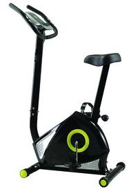 Велотренажер вертикальный магнитный (Hand Puls) HouseFit HB 8232HP