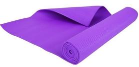 Мат тренировочный - фиолетовый, 5 мм