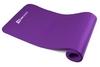 Мат для фитнеса Hop-Sport HS-4264 - фиолетовый, 1 см