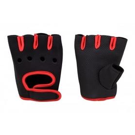 Перчатки для фитнеса Hop-Sport
