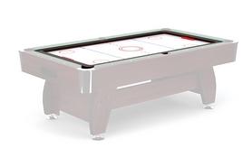 Накладка на бильярдный стол теннис/хоккей Hop-Sport, 9 футов