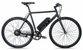"Велосипед подростковый Radius Lynx 2018 - 24"", рама - 13"", розовый (SKD-73-99)"