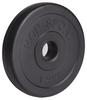Диск композитный Hop-Sport - 31 мм, 1,25 кг - Фото №2