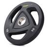 Диск олимпийский SmartGymм - 51 мм, 10 кг - фото 1
