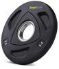 Диск олимпийский SmartGym - 51 мм, 2,5 кг - фото 1