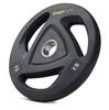 Диск олимпийский SmartGym - 51 мм, 15 кг - фото 1