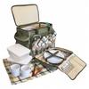 Набор для пикника на 6 персон Ranger Rhamper Lux RH 7897
