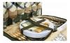 Набор для пикника на 6 персон Ranger Rhamper Lux RH 7897 - Фото №5