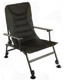 Кресло туристическое карповое Ranger SL-102