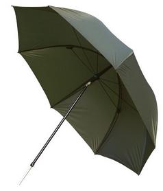 Зонт туристический Ranger Umbrella 2,5M RA 2500