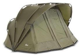 Палатка двухместная Ranger EXP 2-mann Bivvy Elko EB 20