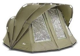 Палатка трехместная Ranger Exp 3-mann Bivvy Elko EB 30