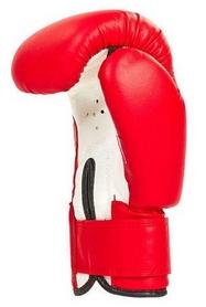 Фото 2 к товару Перчатки боксерские Everlast Юниор MA, красные (MA-0033-R)