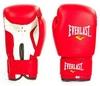 Перчатки боксерские Everlast Юниор MA, красные (MA-0033-R) - фото 1