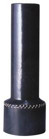 Водоналивной мешок для бокса Spart SB2140 (база - 38х38х40 см), 38х38х170 см