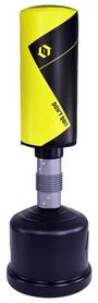 Водоналивной мешок для бокса Spart SB2135 (база - 56х56х52 см), 56х56х148 см